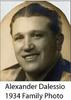 Alexander Dalessio