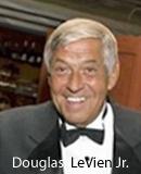Douglas LeVien