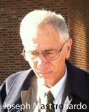 Joseph Mastronardo