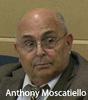 Anthony Moscatiello
