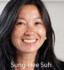 Sung-Hee Suh