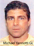 Michael Yannotti